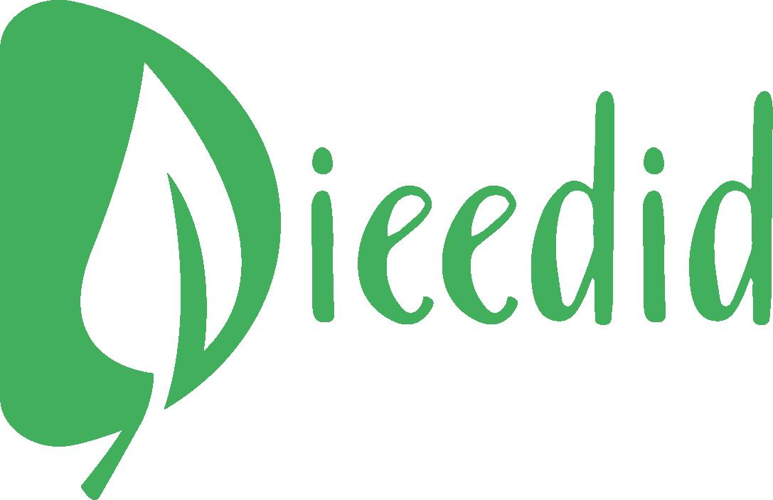 dieedid