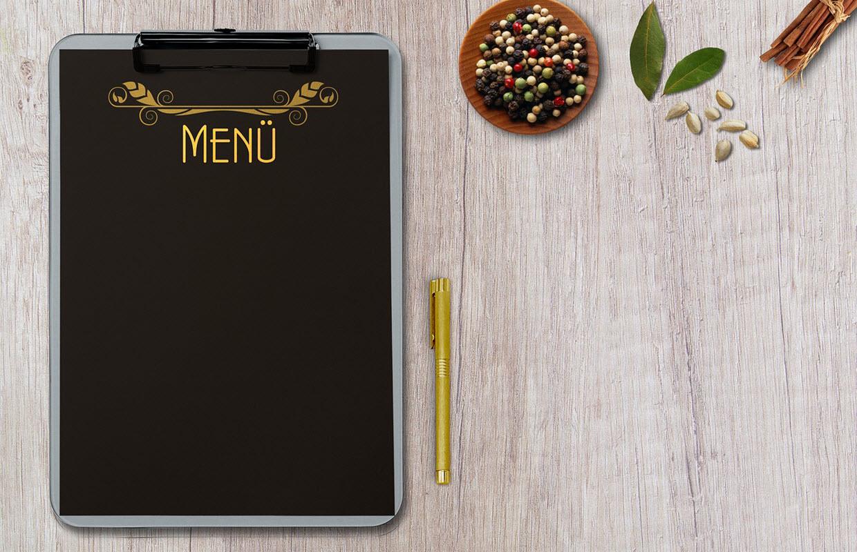 menu-3167859_1280