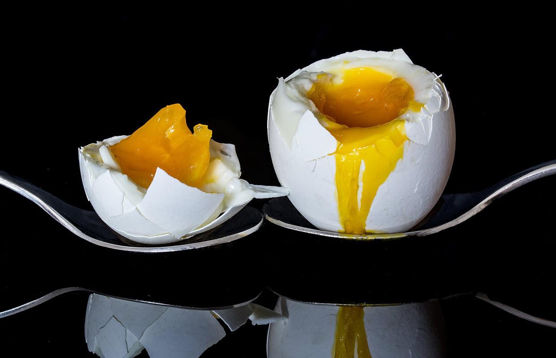 muna-tatra-dieet