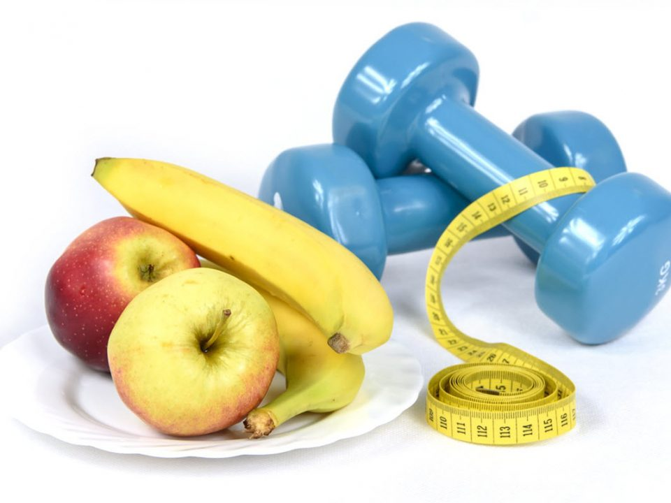 14 tunni dieet