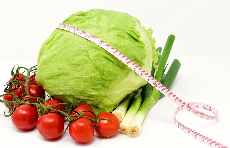Aip dieet