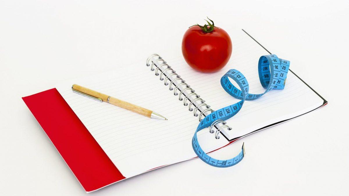 Atkinsi dieet