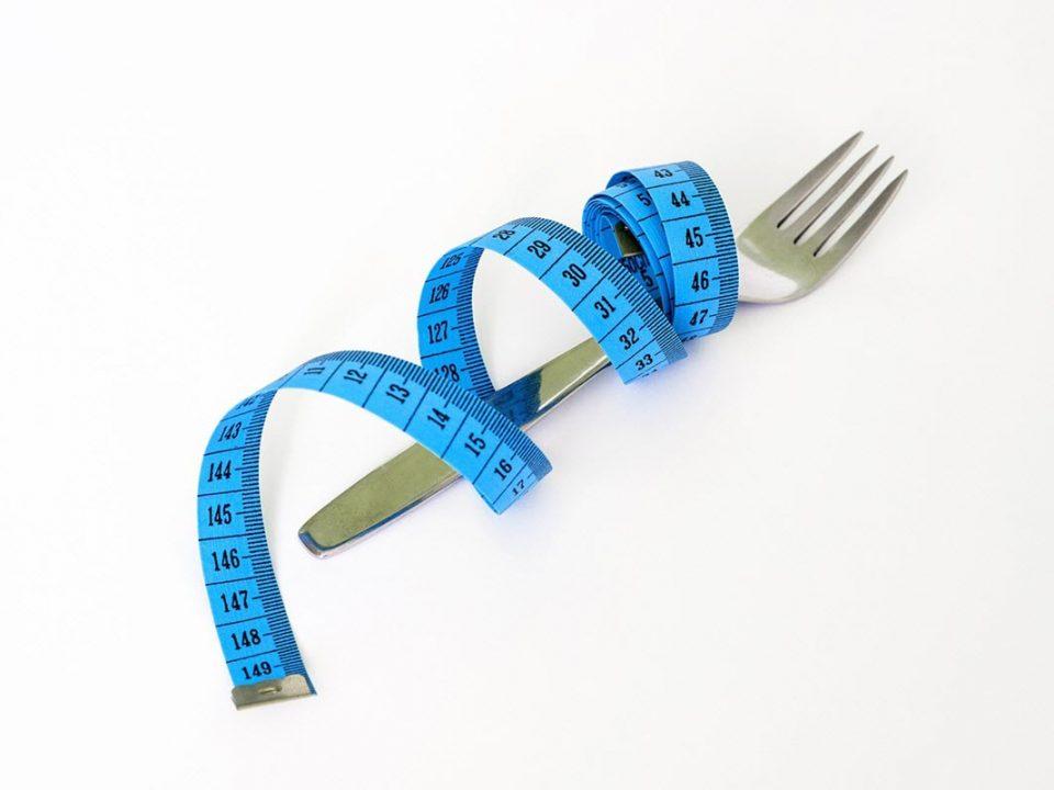 Diabeet dieet