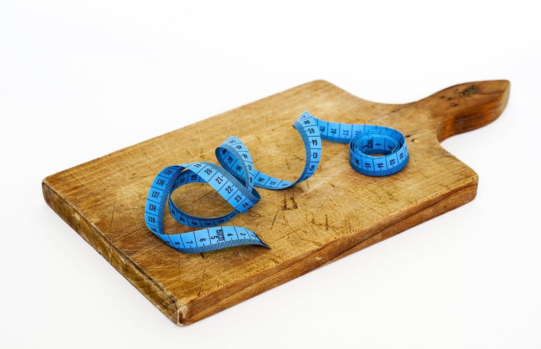Dukani dieet