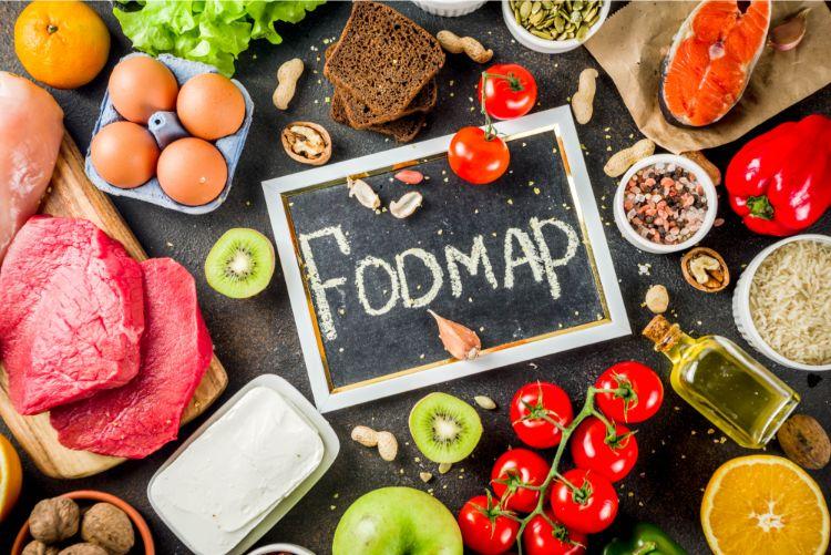 Fodmap toitumine
