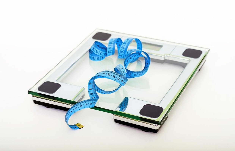 Intervall dieet