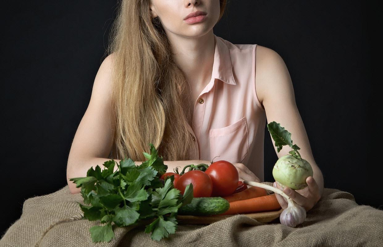 Pankreatiit dieet