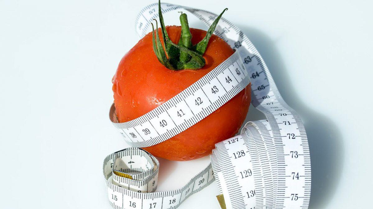 Tomatidieet