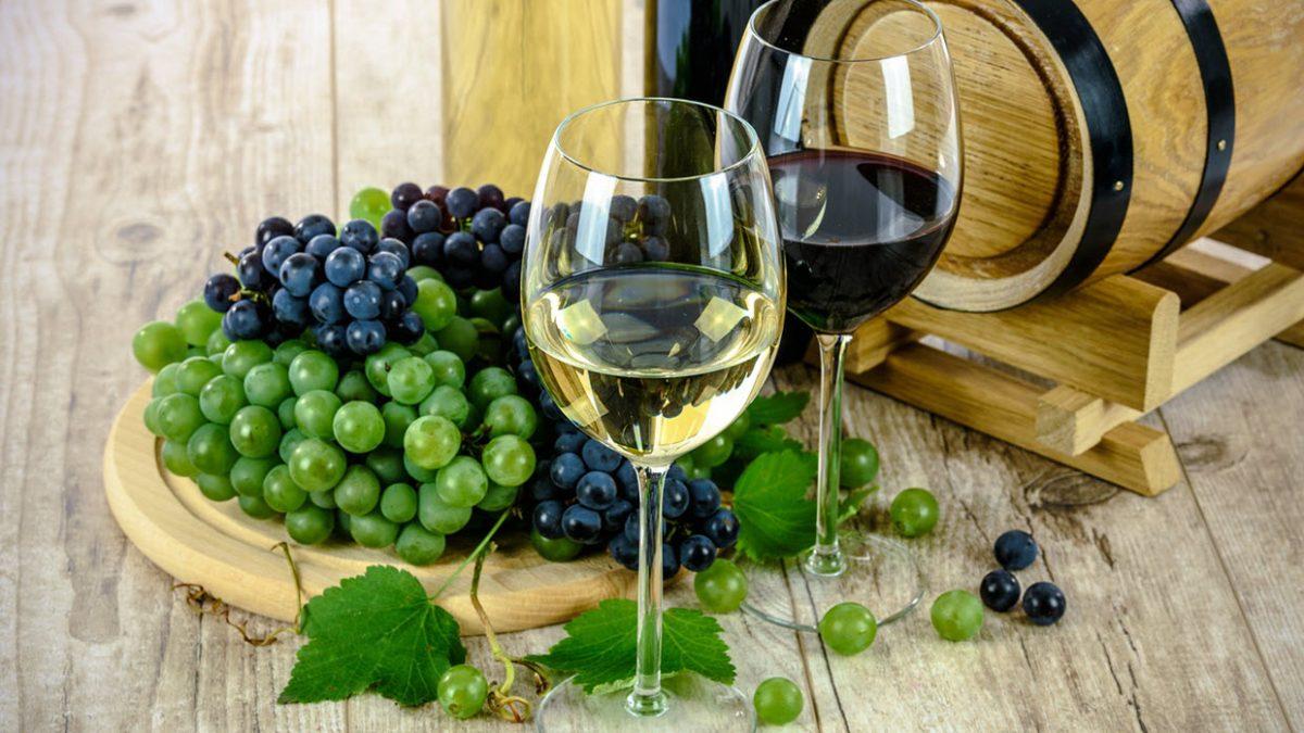 Veinidieet